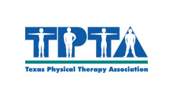 2017 TPTA Annual Conference - Texas Physical Therapy Association
