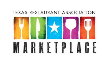 2017 TRA Marketplace - Texas Restaurant Association