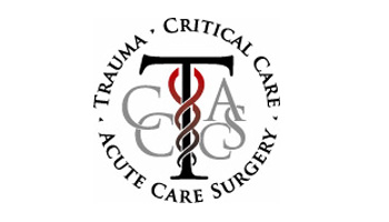 2017 Trauma, Critical Care & Acute Care Surgery Conference (TCCACS)