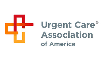 2017 UCAOA National Urgent Care Convention (Spring) - Urgent Care Association Of America