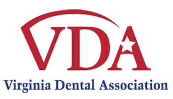 2017 Virginia Meeting - Virginia Dental Association
