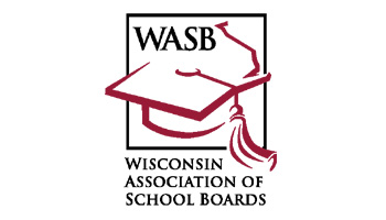 WASB Joint State Education Convention - Wisconsin Association Of School Boards