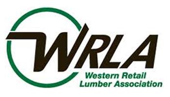 2017 WRLA Buying Show - Western Retail Lumber Association