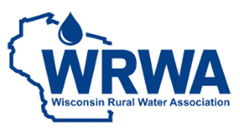 2017 WRWA Rural Annual Technical Conference - Wisconsin Rural Water Association