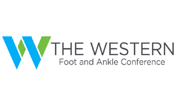 2017 Western Foot And Ankle Conference