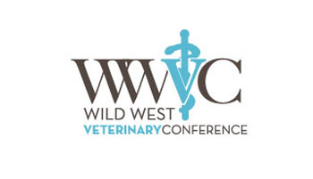 2017 Wild West Veterinary Conference (WWVC)