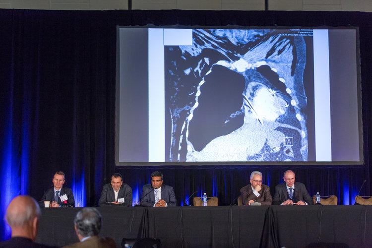Atrial Fibrillation 2021 Symposium | Events in America