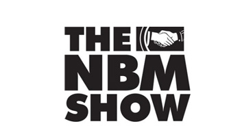 THE NBM SHOW - Indianapolis 2018