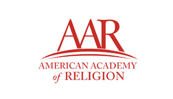 2018 AAR Annual Meeting - American Academy Of Religion