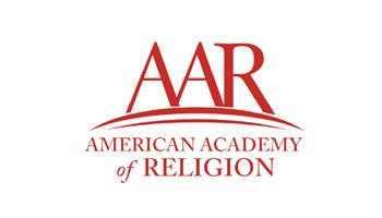 2018 AAR Annual Meeting - American Academy Of Religion