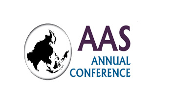 AAS Annual Conference - Association For Asian Studies