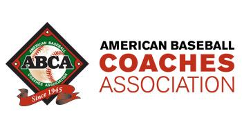 ABCA Convention - American Baseball Coaches Association