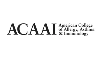 2018 ACAAI Annual Scientific Meeting - American College Of Allergy, Asthma & Immunology