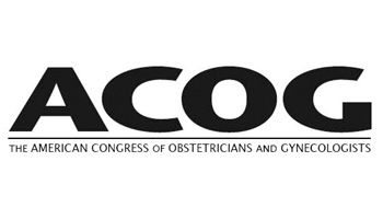 2018 ACOG Annual Clinical & Scientific Meeting (ACSM) - The American College Of Obstetricians & Gynecologists