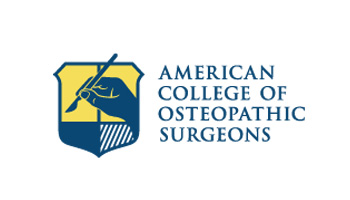 2018 ACOS Annual Clinical Assembly Of Osteopathic Surgeons - American College Of Osteopathic Surgeons