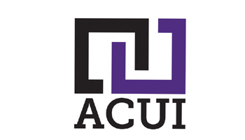 2018 ACUI Annual Conference - Association Of College Unions International