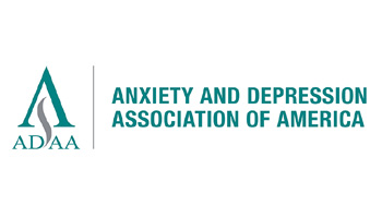 2018 ADAA Annual Conference - Anxiety And Depression Association Of America