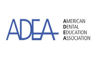 ADEA Annual Session & Exhibition - American Dental Education Association