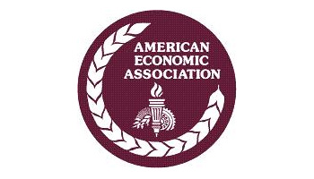 2018 AEA Annual Meeting / ASSA Annual Meeting - American Economic Association / Allied Social Science Associations