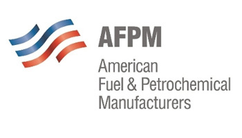2018 AFPM Annual Meeting - American Fuel & Petrochemical Manufacturers (Formerly The National Petrochemical & Refiners Association)