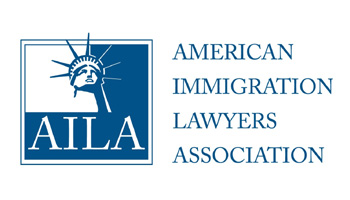 2018 AILA Annual Conference On Immigration Law - American Immigration Lawyers Association