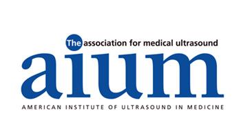 2018 AIUM Annual Convention - American Institute Of Ultrasound In Medicine