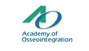 AO Annual Meeting - Academy Of Osseointegration