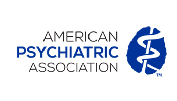 2018 APA Annual Meeting - American Psychiatric Association