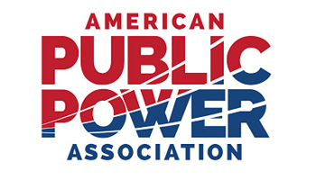 2018 APPA National Conference & Public Power Expo - American Public Power Association