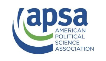 2018 APSA Annual Meeting & Exhibition - American Political Science Association