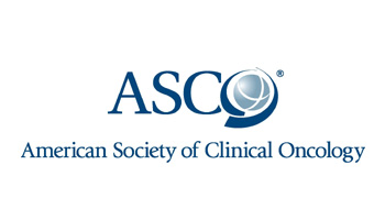 2018 ASCO Annual Meeting - American Society Of Clinical Oncology