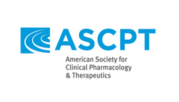 2018 ASCPT Annual Meeting - American Society For Clinical Pharmacology And Therapeutics