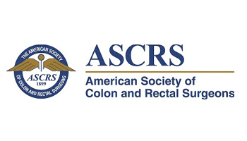 2018 ASCRS Annual Scientific Meeting - American Society Of Colon & Rectal Surgeons