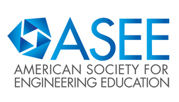 ASEE Annual Conference & Exposition - American Society For Engineering Education