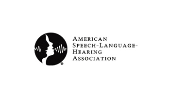 2018 ASHA Convention - American Speech-Language-Hearing Association