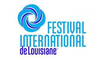 2018 Annual Festival International De Louisiane