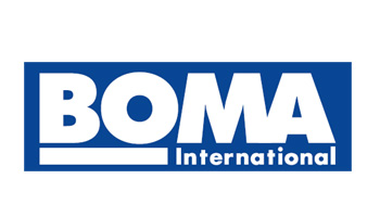 2018 BOMA International Conference & Expo - Building Owners And Managers Association