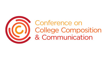 CCCC Annual Convention - Conference On College Composition And Communication