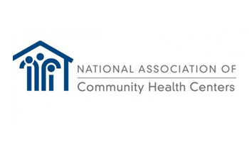 2018 Community Health Institute (CHI) & EXPO - National Association Of Community Health Centers