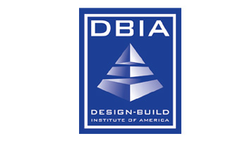 2018 DBIA Design-Build For Water/Wastewater - Design-Build Institute Of America