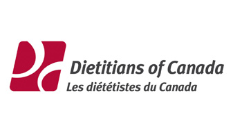 2018 DC National Conference - Dietitians Of Canada