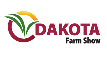 Dakota Farm Show
