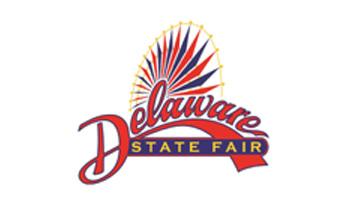 2018 Delaware State Fair