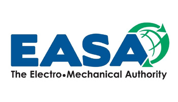 2018 EASA Convention & Exhibition - Electrical Apparatus Service Association, Inc.