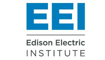 2018 EEI Annual Convention - Edison Electric Institute