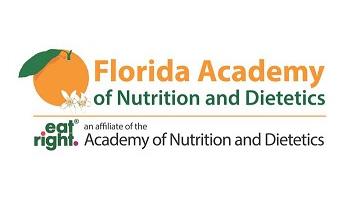 2018 Florida Food & Nutrition Symposium (FL FANS) - Florida Academy Of Nutrition And Dietetics