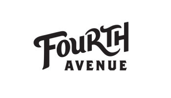 2018 Fourth Avenue Spring Street Fair