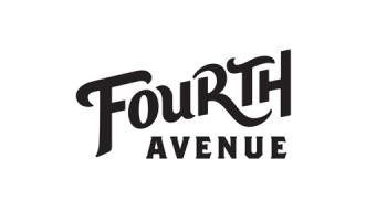 2018 Fourth Avenue Spring Street Fair