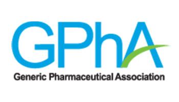 2018 GPhA Annual Meeting - Generic Pharmaceutical Association