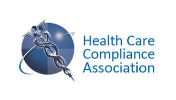 2018 HCCA Compliance Institute - Health Care Compliance Association